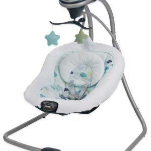 Graco Vauvakeinu Simple Sway