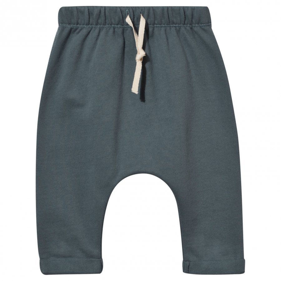 Gray Label Baby Pant Denim Housut