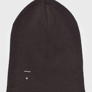 Gray Label Pipo Musta Pipo