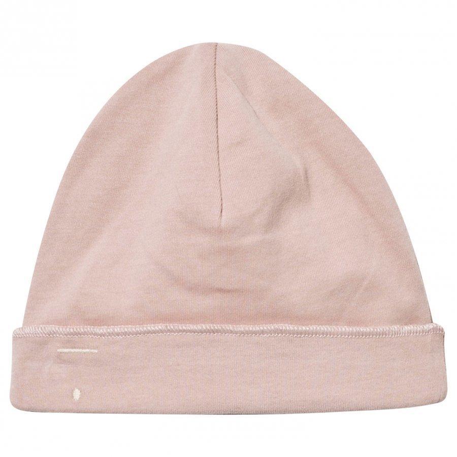 Gray Label Vauvan Pipo Vaaleanpunainen Pipo