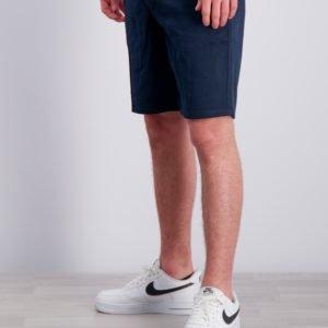 Grunt Thor Worker Shorts Shortsit Sininen