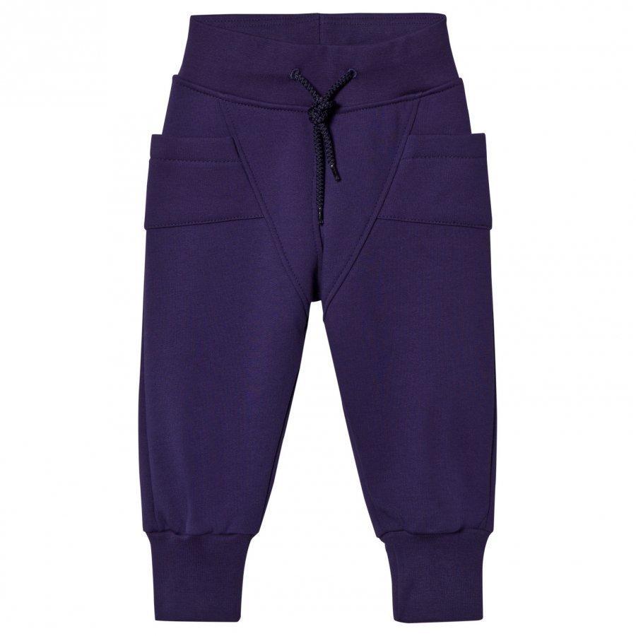 Gugguu College Baggy Pants Astral Aura Verryttelyhousut