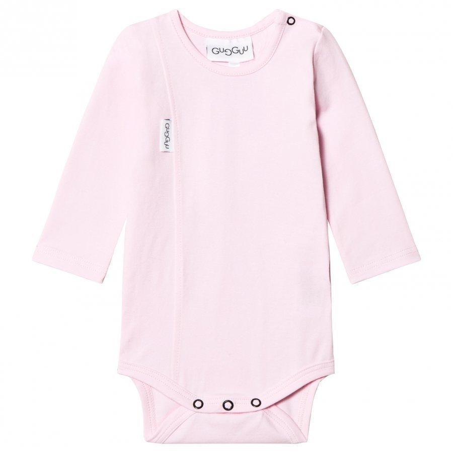 Gugguu Unisex Baby Body Fragrant Lilac Body
