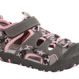 Gulliver Sandaalit Pink