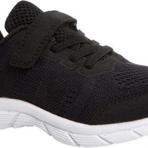 Gulliver Vapaa-ajan kengät Black