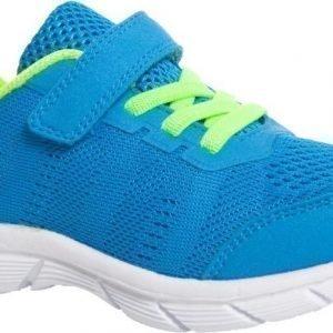 Gulliver Vapaa-ajan kengät Blue