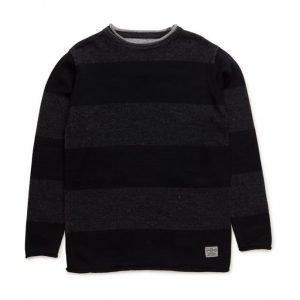 HOUNd Knit O-Neck
