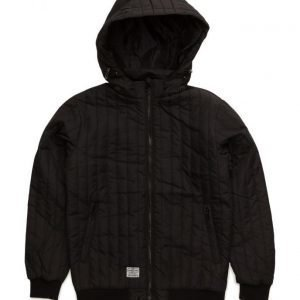 HOUNd Quilted Jacket