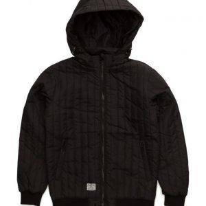 HOUNd Quilted Jacket