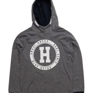 HOUNd Sweatshirt W/Hood
