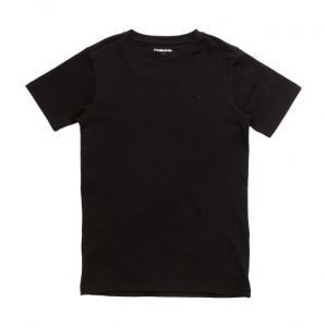 HOUNd T-Shirt
