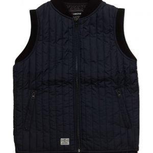 HOUNd Waistcoat