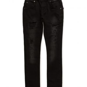 HOUNd Xtra Slim Jeans