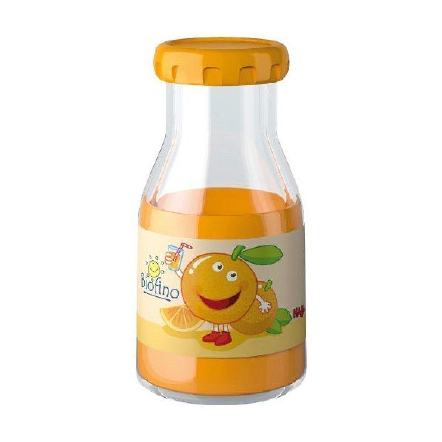 Haba Biofino Appelsiinimehu