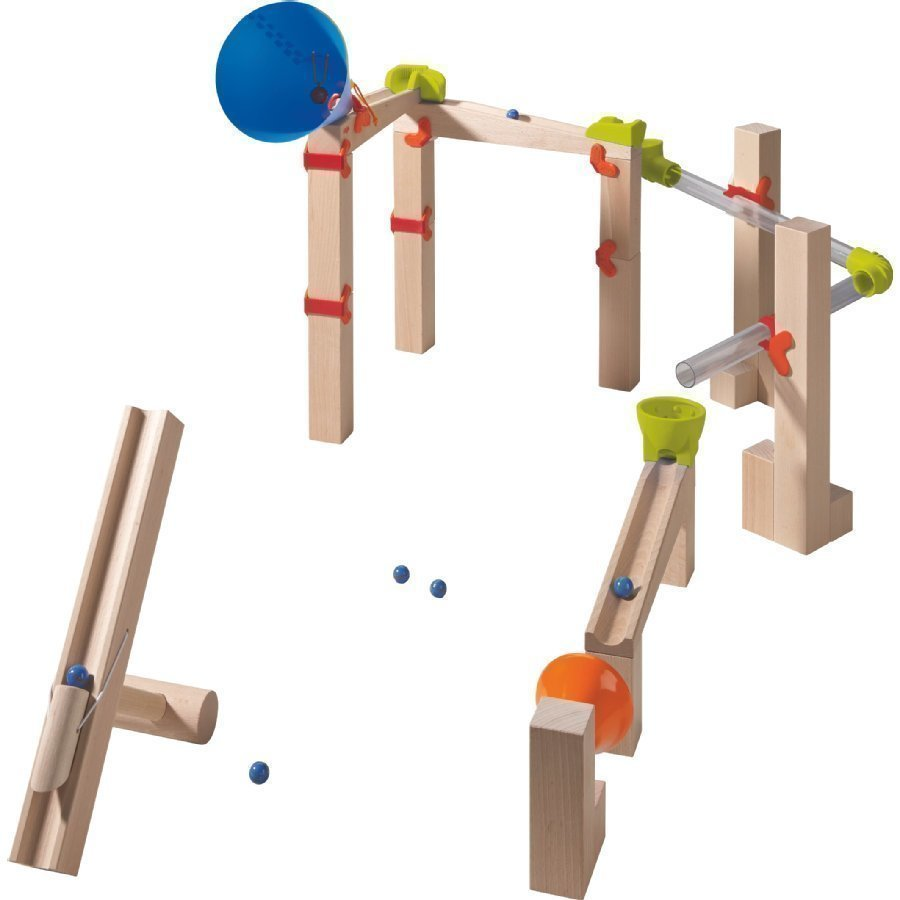 Haba Kuularata Speed Explorer 302134