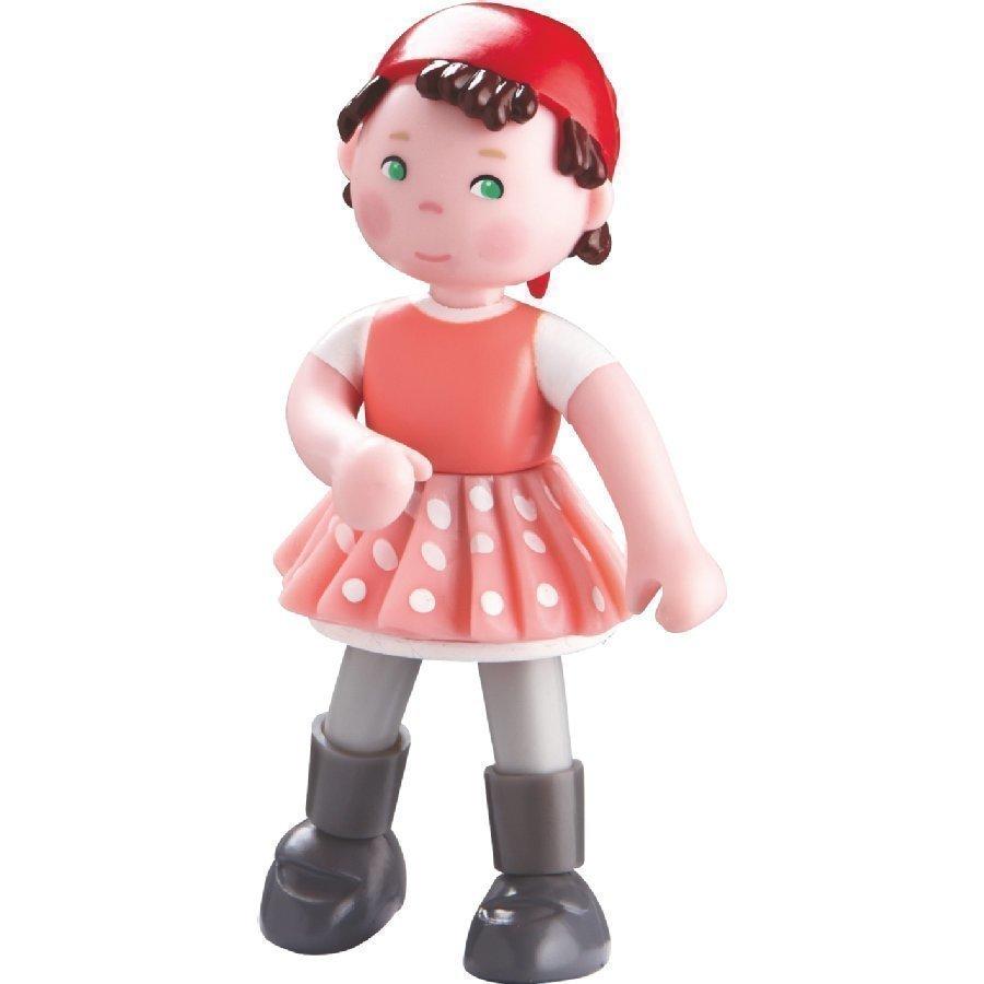 Haba Little Friends Lisbeth Nukke 301970