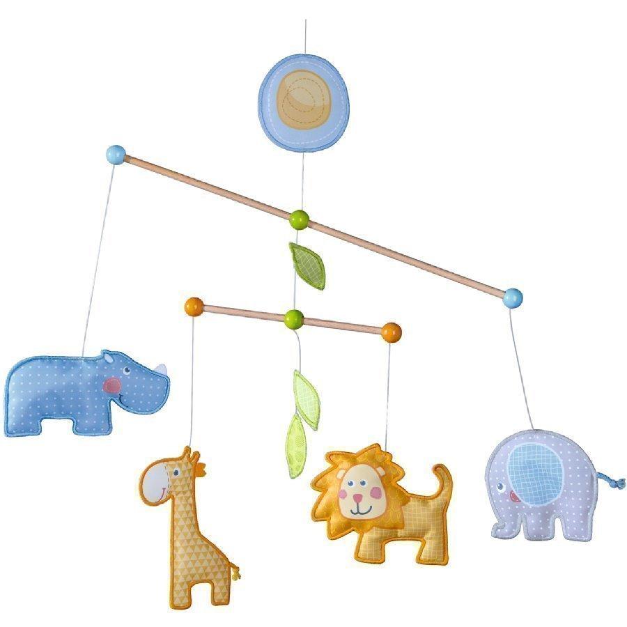 Haba Mobile Egon Elefantti 301135