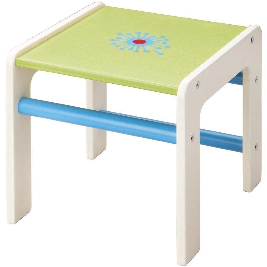 Haba Nukenpöytä Voikukka 005640