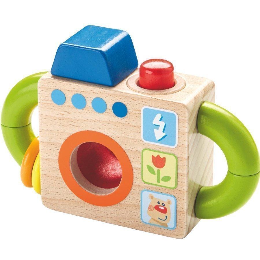 Haba Vauvan Kamera 301561