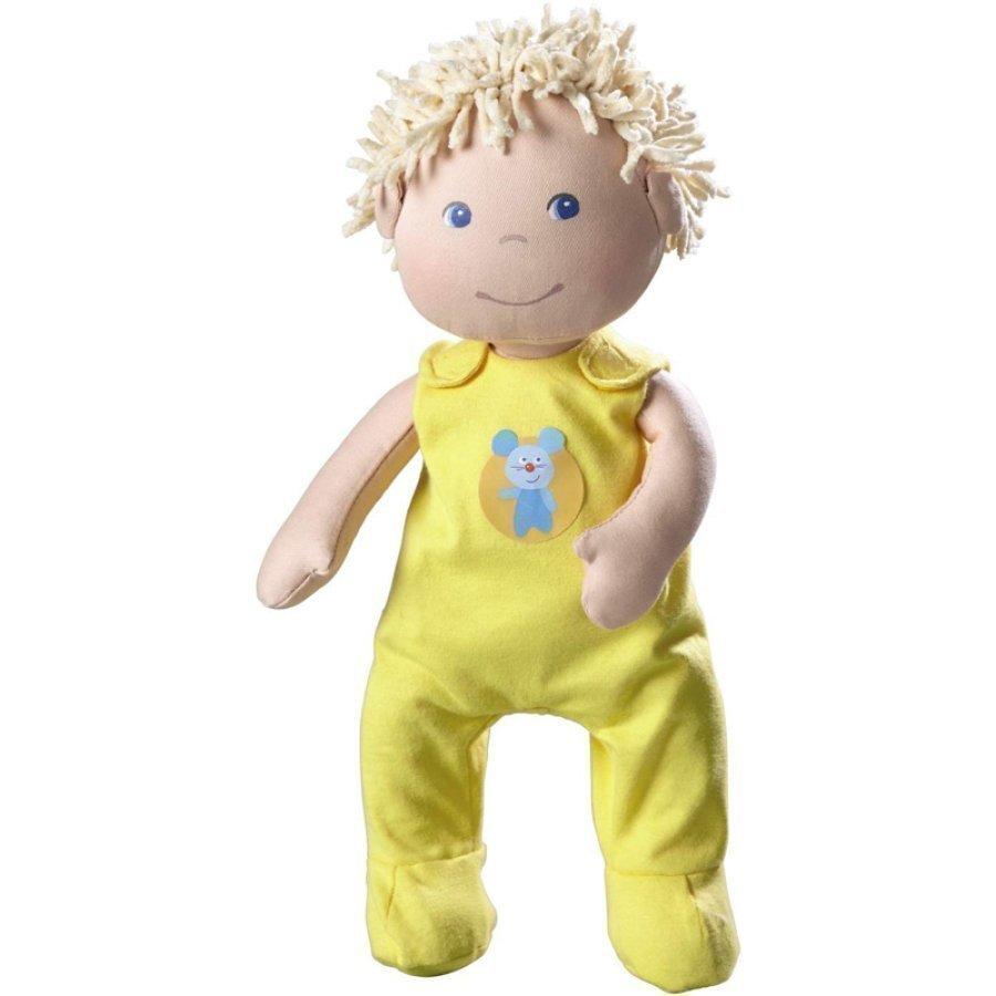 Haba Vauvanukke Fritzi 301214