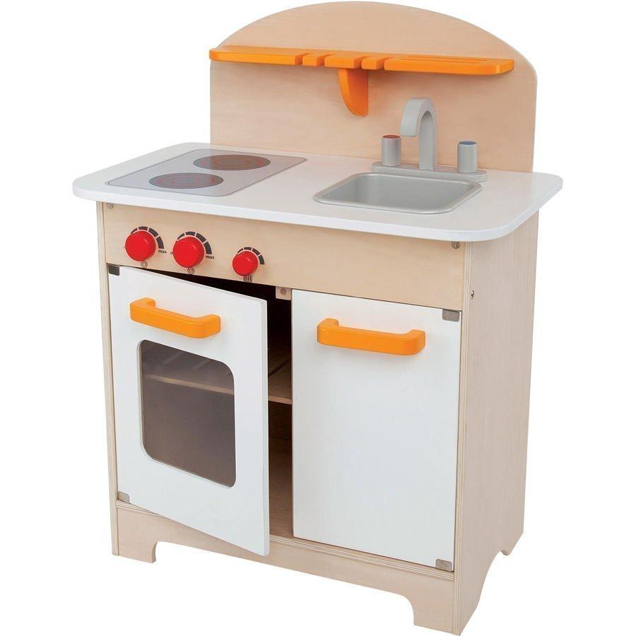 Hape Leikkikeittiö Gourmet Kitchen