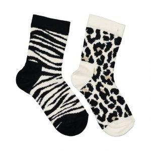 Happy Socks Sukat 2 Pack