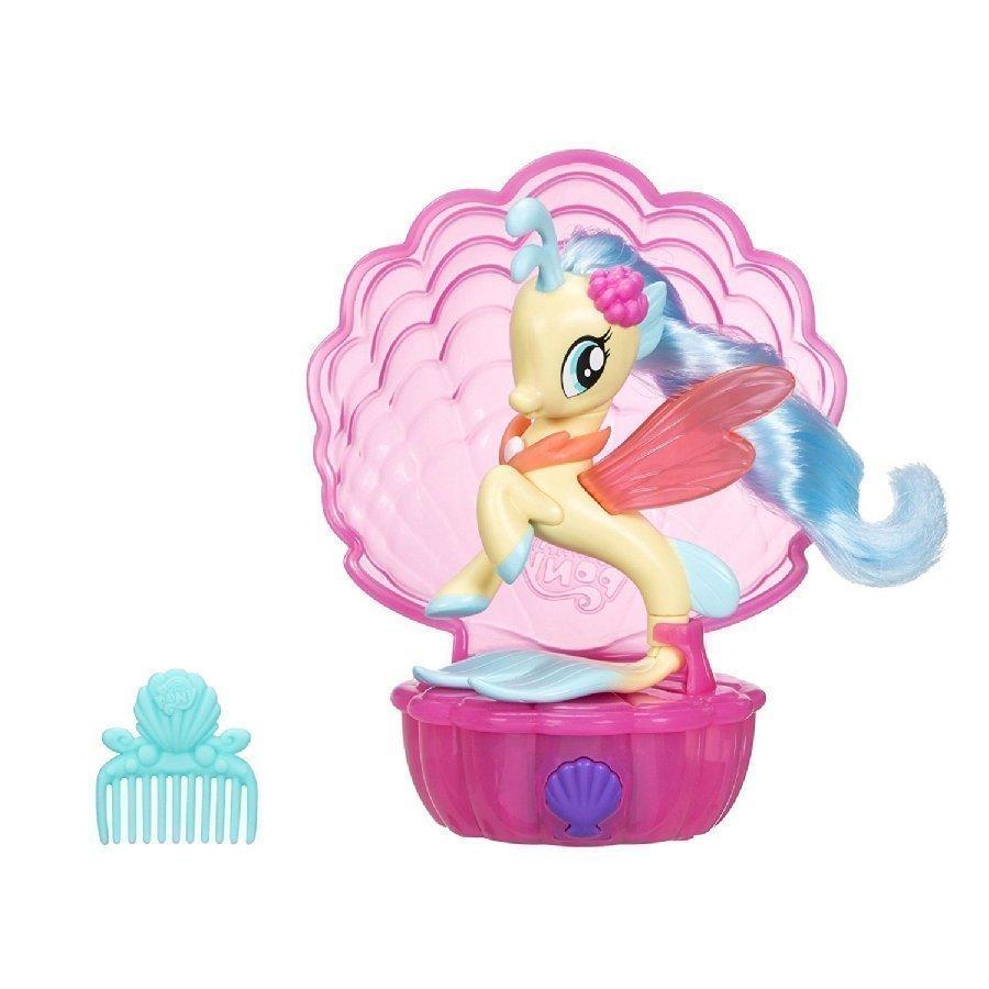 Hasbro My Little Pony Merimelodia Prinsessa Skystar