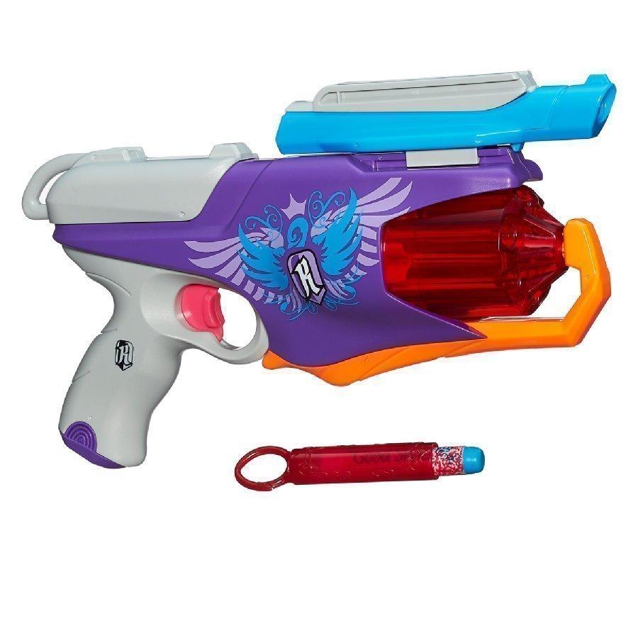 Hasbro Nerf Rebelle Starlight