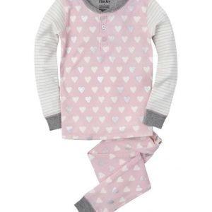 Hatley Pyjama
