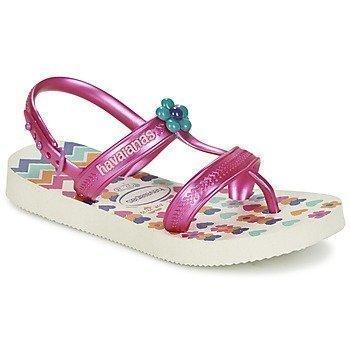 Havaianas JOY SPRING sandaalit
