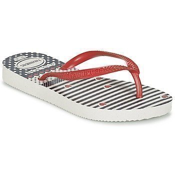 Havaianas KIDS SLIM FASHION rantasandaalit