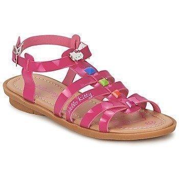 Hello Kitty AMANE sandaalit