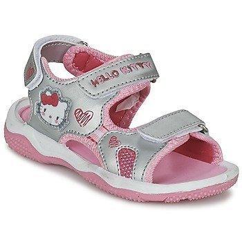 Hello Kitty BELAY sandaalit