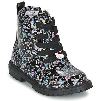 Hello Kitty BRIANA bootsit