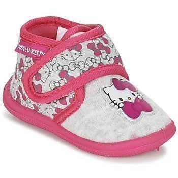 Hello Kitty CAPRICE tossut