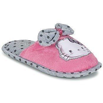 Hello Kitty CLARA tossut