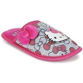 Hello Kitty CLARISSE tossut