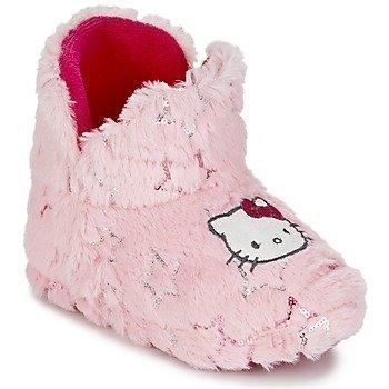 Hello Kitty CLOE tossut