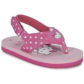Hello Kitty LEMAK ELAST sandaalit