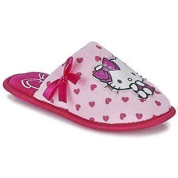 Hello Kitty REBA tossut