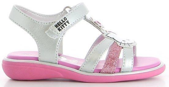 Hello Kitty Sandaalit