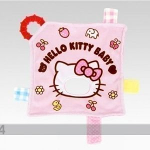 Hello Kitty Unilelu Hello Kitty