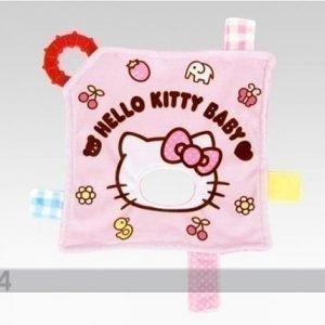 Hello Kitty Unilelu Hello Kitty