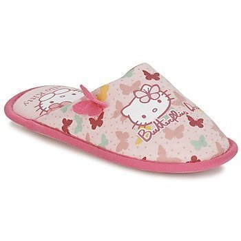 Hello Kitty VEDAL tossut
