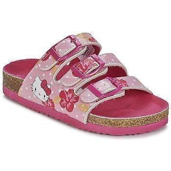Hello Kitty VENTA SS EL sandaalit