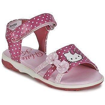 Hello Kitty VERGOTA sandaalit