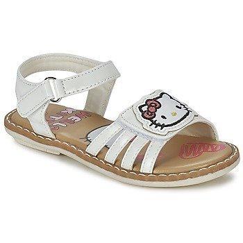 Hello Kitty VESNA sandaalit