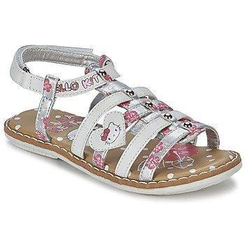 Hello Kitty VESPAR sandaalit