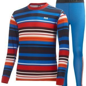 Helly Hansen Active Set Jr Kerrasto Multi