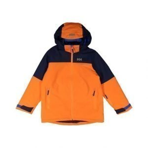 Helly Hansen Jr Progress Takki